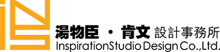 INSD_Logo_Outline