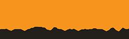 idteam_Logo_Outline