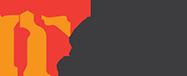 INT_Logo_Outline